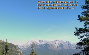 scenic-wallpapers-with-bible-verses-09