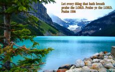 scenic-wallpapers-with-bible-verses-10