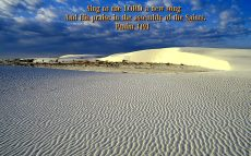 scenic-wallpapers-with-bible-verses-12