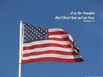 wpunitedstatesflag-58b5e4d63df78cdcd8f21d02