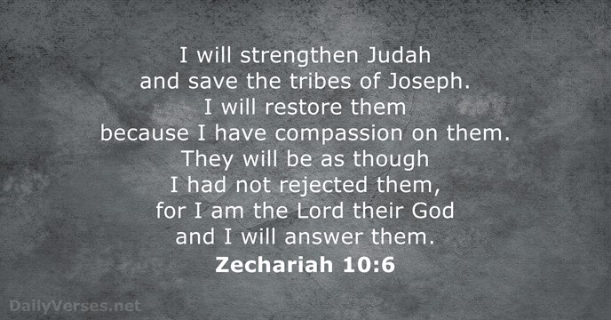 zechariah-10-6 (1)