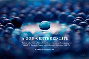 A-God-centred-life-1024x683