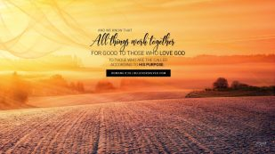 All-things-work-together-wallpaper-1024x576