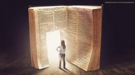 commands-Lord-giving-ligh-eyes-bible-christian-wallpaper-hd_1366x768