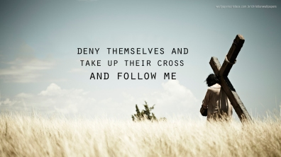 deny-themselves-take-up-their-cross-follow-me-christian-wallpaper-hd_1366x768