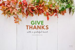 Give-thanks-with-a-grateful-heart-1024x683