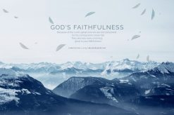 Gods-faithfulness-1024x683 (1)