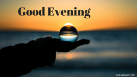 good-evening-beautiful-picture