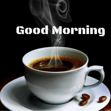 Good-Morning-5-1