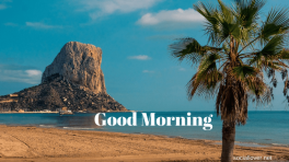 good-morning-in-telugu