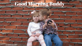 good-morning-quotes-for-best-friends