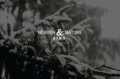Heaven-and-nature-sing-1024x683