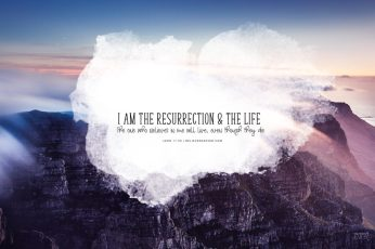 I-am-the-resurrection-and-the-life-1024x683 (1)