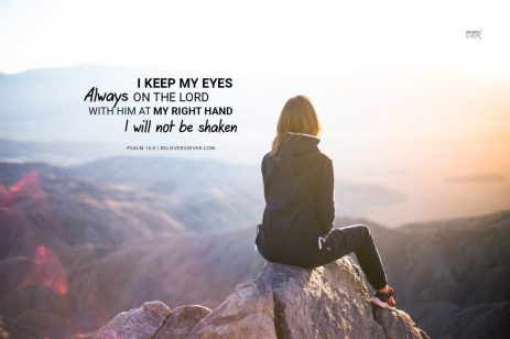 I-keep-my-eyes-always-on-the-Lord-1024x683