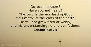 isaiah-40-28-2
