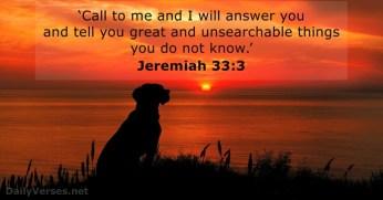 jeremiah-33-3-3