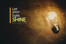 Let-your-light-shine-wallpaper-1024x680