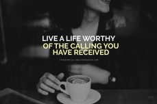 Life-a-life-worthy-1024x683