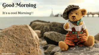 morning-images-for-him