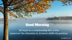motivational-morning-images
