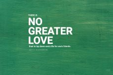 No-greater-love-wallpaper-1024x683