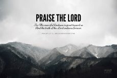 Praise-the-Lord-1024x683