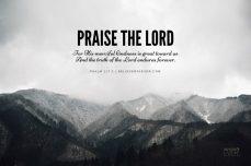 Praise-the-Lord-1024x683