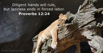 proverbs-12-24