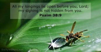 psalms-38-9-2