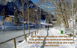 scenic-wallpapers-with-bible-verses-34
