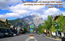 scenic-wallpapers-with-bible-verses-53