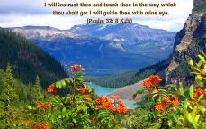 scenic-wallpapers-with-bible-verses-54