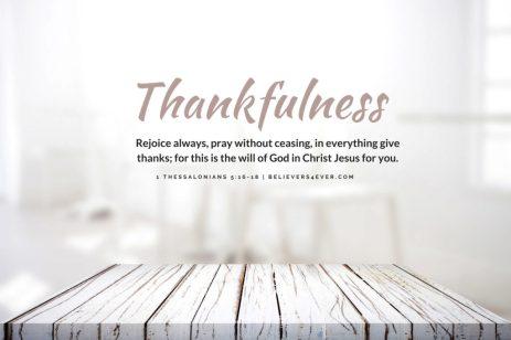 Thankfulness-1024x683