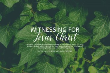 Witnessing-for-Jesus-1024x683