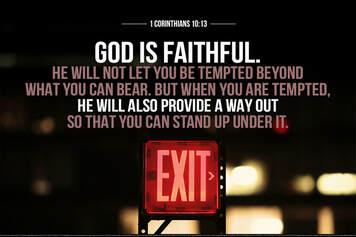 1 Corinthians 10_-13