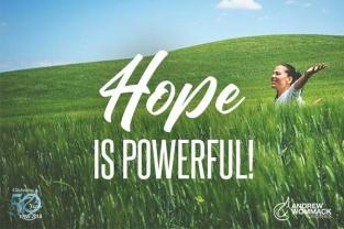hope1817472529.jpg