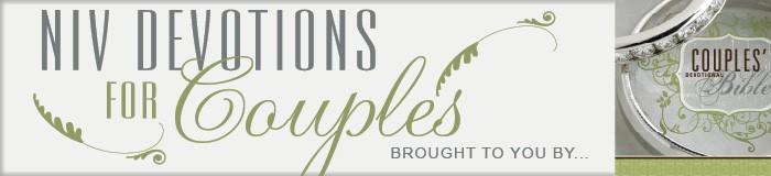 NIV DEVOTION 4 COUPLES.jpg