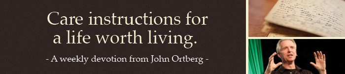 CARE INSTRUCTION FOR A LIFE WORTH LIVING