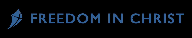 FICM Blog