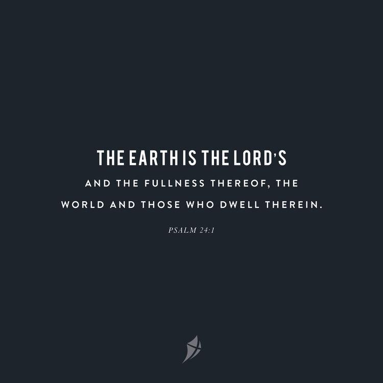 psalm 24-1.jpg